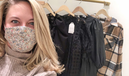 7 pandemic-friendly fashion trends to shop for this holiday season