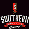 Southern Distilling Company