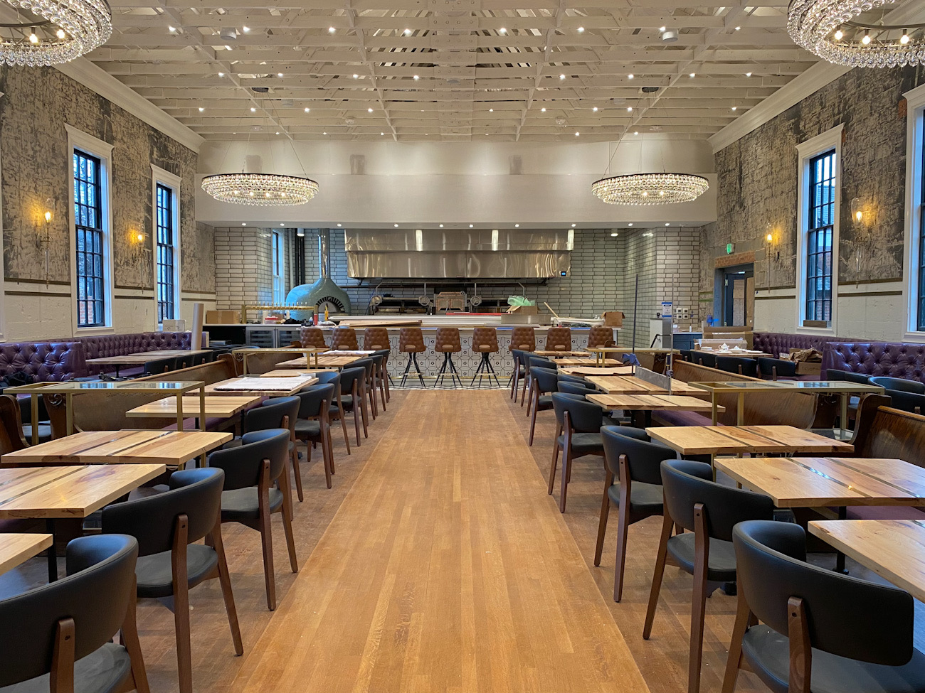 The 20 most anticipated new restaurants and bars in 2021