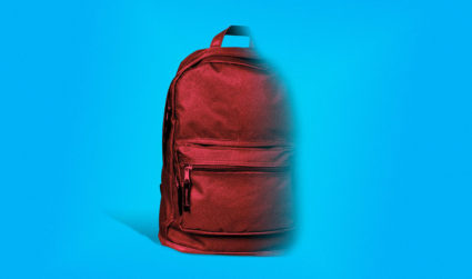 Scoop: 1 in 4 Hispanic and Black CMS students is chronically absent