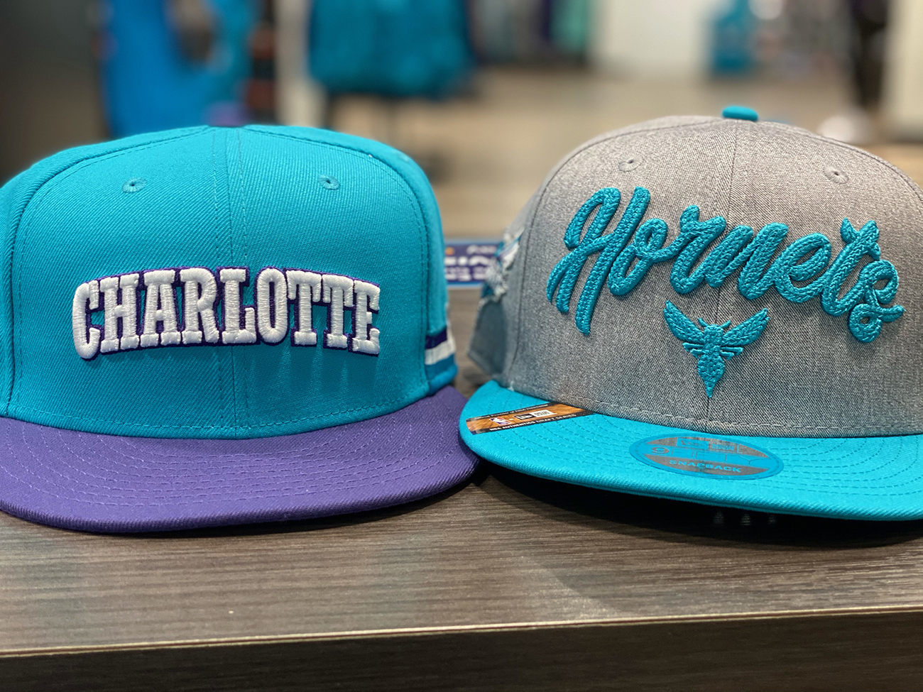 🚨 Breaking: The Charlotte Hornets are fun again