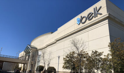 How Belk put Charlotte on the map, and what happens after bankruptcy