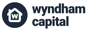 wyndham capital logo