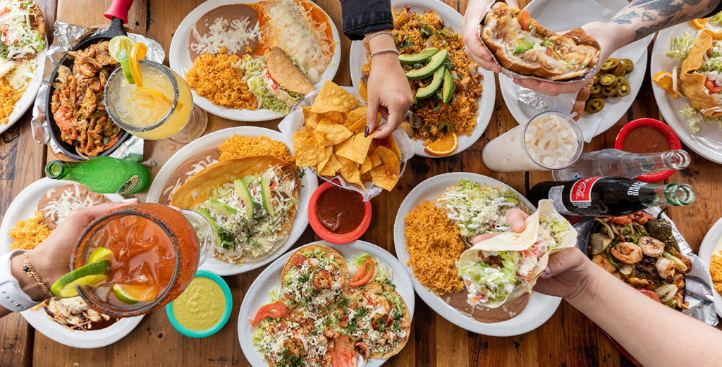 New Three Amigos location opening in south Charlotte this April