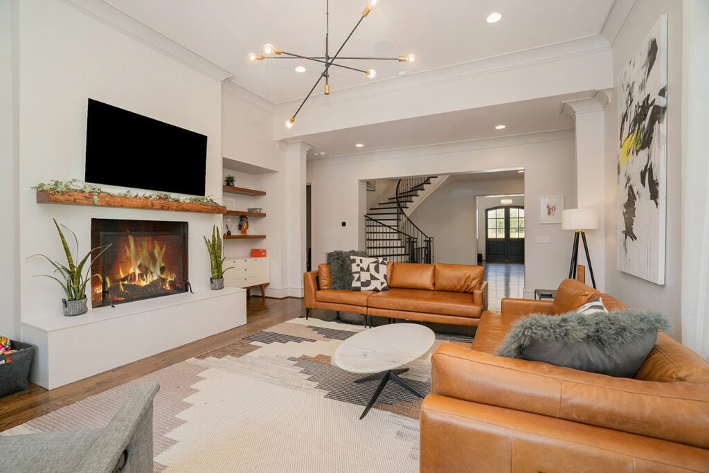 Carmel home designed by Greg Perry asks $2M