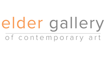 Gallery sales assistant