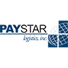 Paystar Logistics, Inc