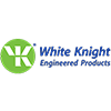 White Knight Engineered Products Inc
