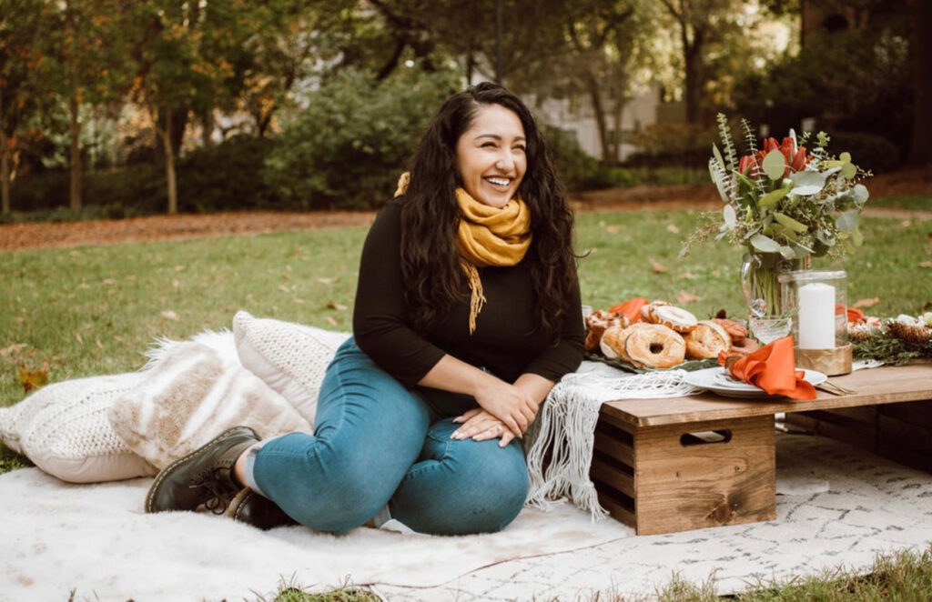 48-hour guide: How to spend a weekend in Charlotte with influencer Wynee Bermudez