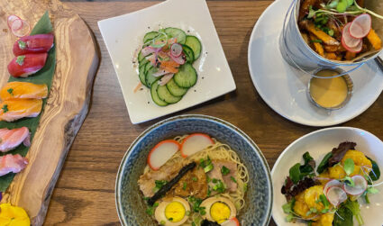 Now open: 20 cool new openings in Charlotte in 2021 so far