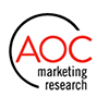 AOC Marketing Research