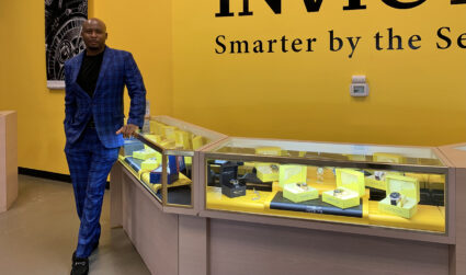 Black businesses still struggle to land prime retail space in Charlotte