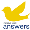 Epidemic Answers
