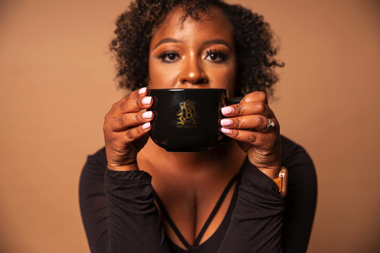 """""""Normalize buying Black"""" with these 8 Black-owned beverage brands"""