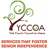 York County Council on Aging