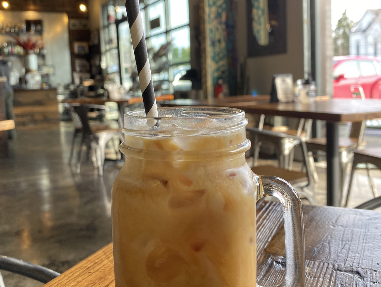 19 best coffee shops to fuel up for your work day