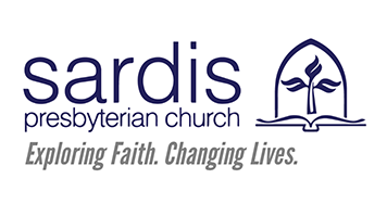 Interim Director of Youth Ministry