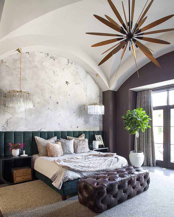 Finalist-Most-interesting-architecture-bedroom