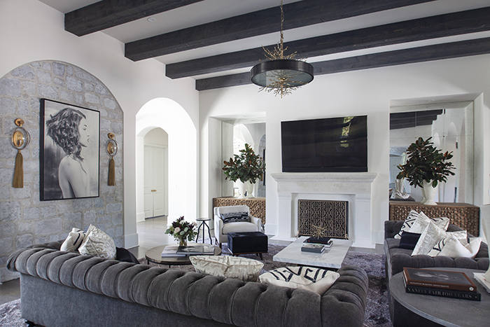 Finalist-Most-interesting-architecture-living-room