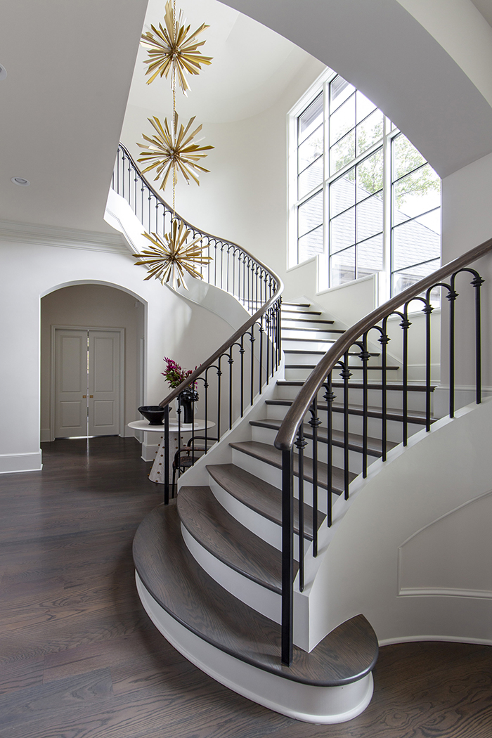 Finalist-Most-interesting-architecture-stairs