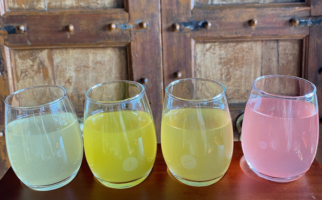 Best mimosa brunch deals, from a $2 glass to a $60 mimosa tower