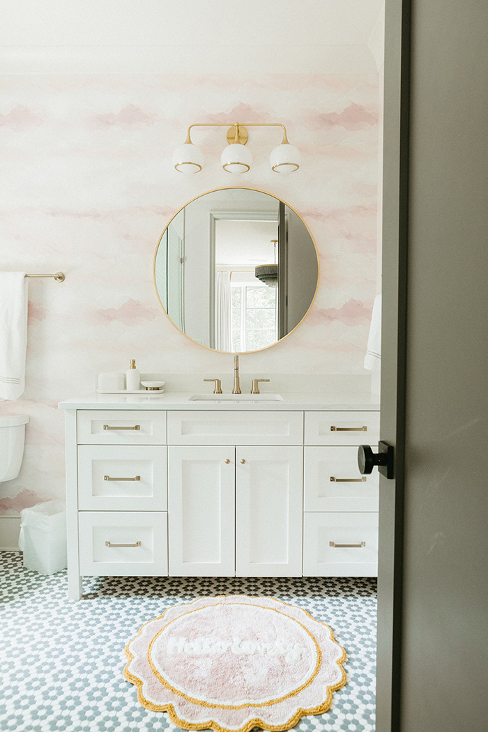 home-of-the-year-2021-bath