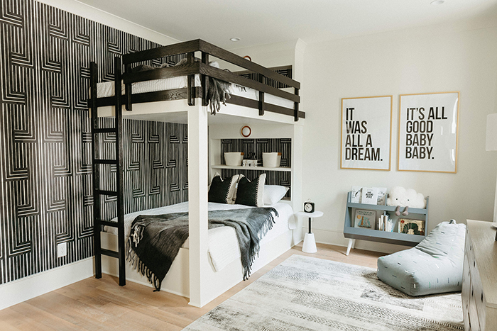 home-of-the-year-2021-bunks