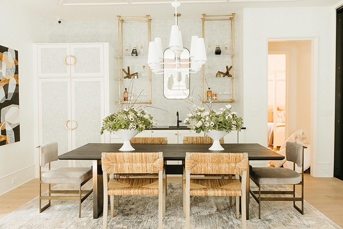 home-of-the-year-2021-dining-room.