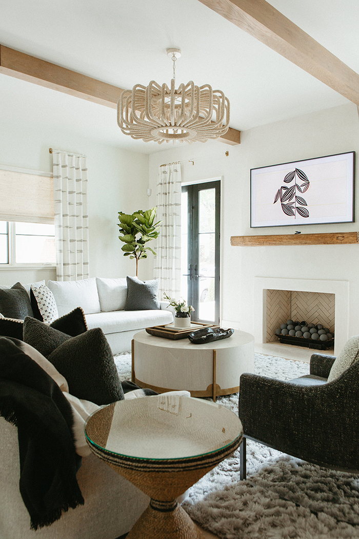 home-of-the-year-2021-fireplace-living-room