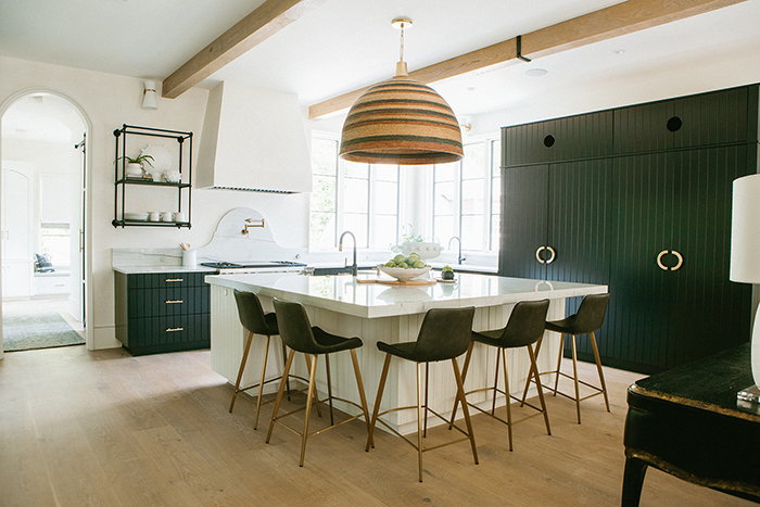 home-of-the-year-2021-kitchen-2