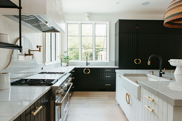 home-of-the-year-2021-kitchen