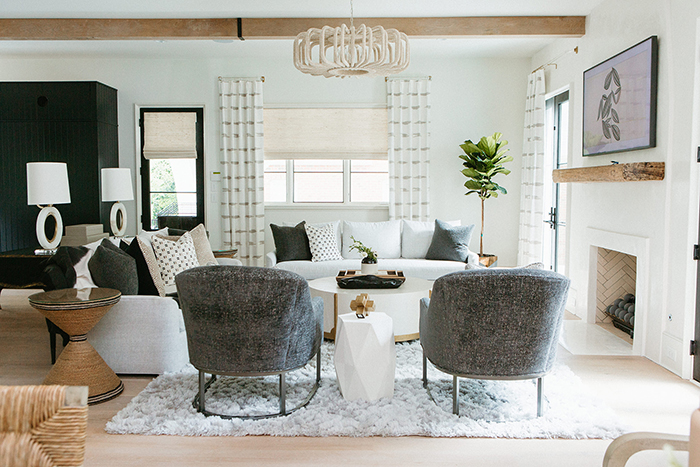 home-of-the-year-2021-living-room