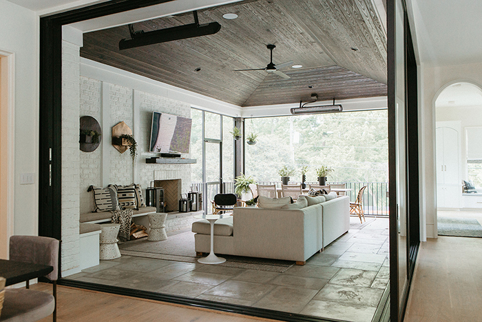 home-of-the-year-2021-outdoor-living