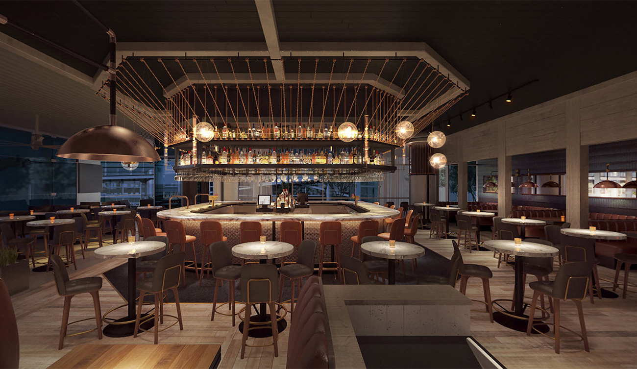 The 25 most-anticipated new restaurants and bars in 2021