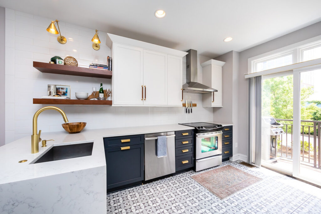Hot homes: 5 cool houses for sale in Charlotte starting at $440K