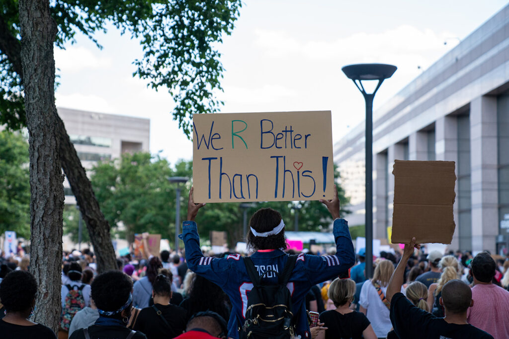Explainer: Critical race theory, and why it matters now in Charlotte and North Carolina