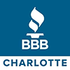 Better Business Bureau of Southern Piedmont and Western N.C.