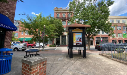 Rock Hill Guide: 15 things to do in this new foodie town