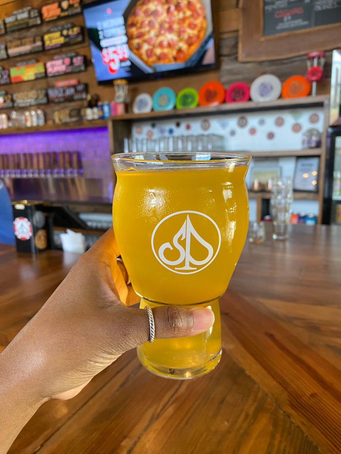 Slow Play Brewing Rock Hill