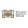 Masterpiece Staircase and Millwork