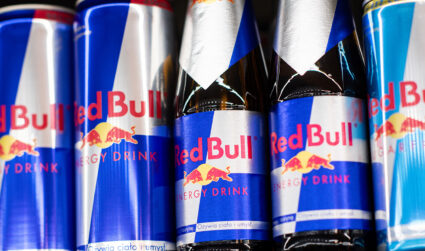 Red Bull plans a state-of-the-art campus in Concord