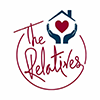 The Relatives