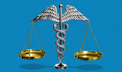 Charlotte-area patients sue United HealthCare over high bills