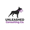 Unleashed Consulting Co.