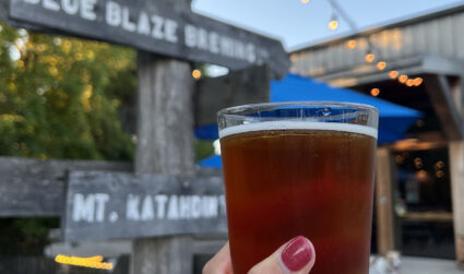 12 Charlotte breweries with Oktoberfest beer on tap