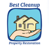 Best Cleanup logo