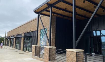 Asheville brewery Hi-Wire heads to South End