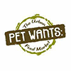 Pet Wants: The Urban Feed Store